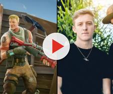 FaZe Banks responds to Tfue. Credit: Own work