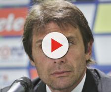 Antonio Conte sempre più vicino all'Iinter.