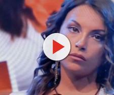 GF16: Alice De Andrè sbotta sui social dopo la puntata di lunedì: 'Che schifo'