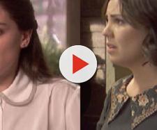 Il Segreto, spoiler spagnoli: Elsa e Matias lottano tra la vita e la morte