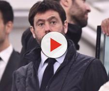 Juventus, il sogno è Guardiola