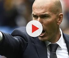Juventus, per il dopo Allegri ci sarebbe anche Zidane