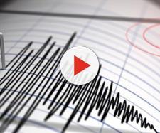 Terremoto in Puglia, 21 maggio 2019