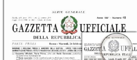 Concorsi Ferrovie dello Stato, Automobile Club d'Italia, Enisa: invio cv entro giugno 2019