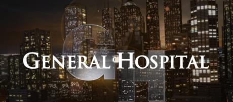 General Hospital Nurse's Ball (Image Credit: BN Library)