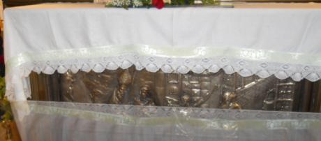 Salerno: verso la festa di Santa Rita il 22 maggio | Dentro ... - dentrosalerno.it