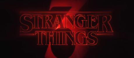 Stranger Things 3: un video e i poster rilasciati da Netflix