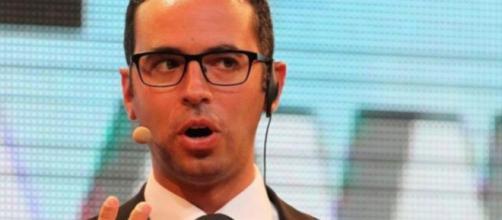 Criscitiello: 'Paratici ha incontrato Simone Inzaghi il 9 maggio a Piacenza'