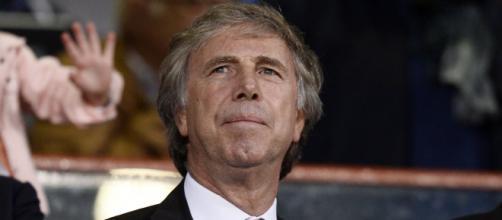 Genoa ad un passo dalla Serie B, Preziosi preoccupato spera ancora nella salvezza