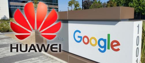 Google suspendió negocios con Huawei tras la inclusión de la ... - infobae.com