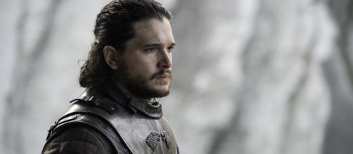Il trono di spade: tutto quello che sappiamo sulla stagione finale - bestmovie.it