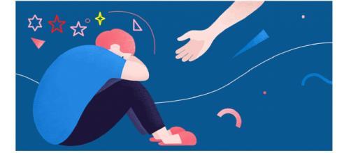 In molti casi, stati di ansia possono essere controllati mediante il controllo del microbiota intestinale.