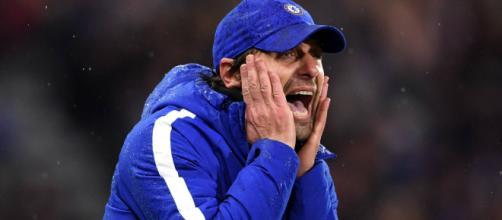 Inter, Conte avrebbe dato le prime indicazioni