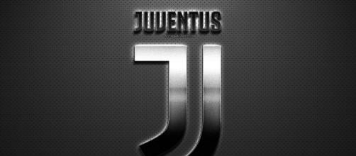 Juventus, con Sarri in panchina cambia la formazione: Higuain sarebbe titolare.