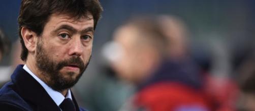 Juventus, Paratici su Milinkovic Savic