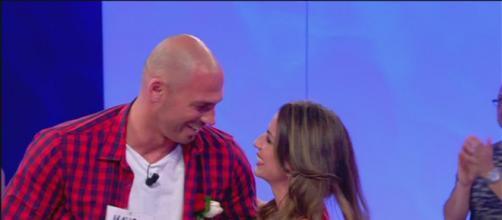 Mauro e Lisa sono tornati a Uomini e Donne per annunciare che si sposeranno l'anno prossimo