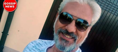 Rocco Fredella replica alle accuse: 'Non ho mai preso in giro nessuno'