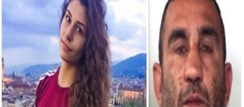 Roma, torna libera la 19enne che ha ucciso domenica il padre a Monterotondo, il pm 'si è difesa'