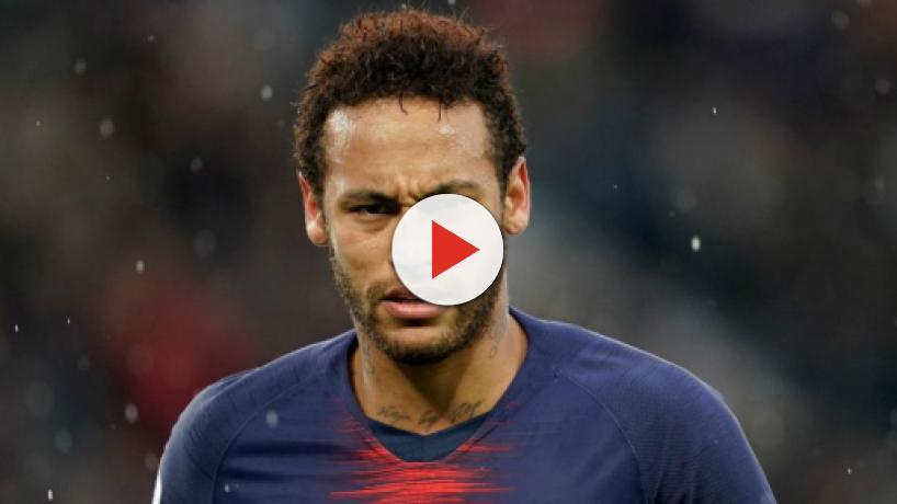 Mercato PSG : Neymar aurait acheté une maison à Madrid