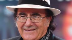 Al Bano: la dedica di compleanno di Loredana Lecciso criticata dai fan della Power
