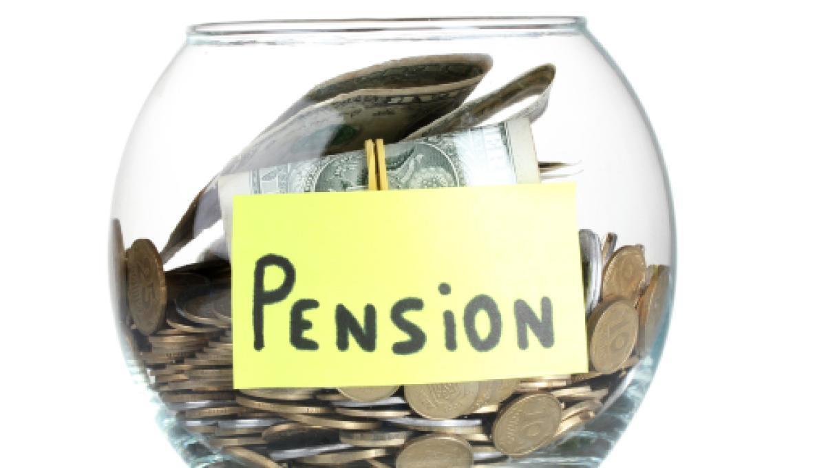 Pensioni, a giugno doppio taglio