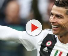 Cristiano Ronaldo starebbe sponsorizzando Mourihno per la panchina della Juventus