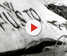 Cuneo-Pinerolo come ai tempi di Fausto Coppi, ma con un percorso totalmente diverso