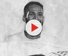 Everaldo é o novo jogador do Corinthians. (Divulgação/Corinthians)