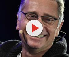 I guadagni dei conduttori Mediaset: re Paolo Bonolis