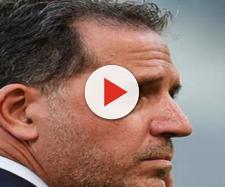 Juve, la difesa sarebbe pronta alla rifondazione: Romagnoli è il nome gradito (RUMORS)