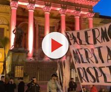 Palermo, attesa per la Corte Federale ... - mediagol.it