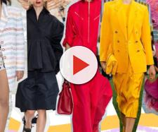 Primavera/Estate 2019: le 7 migliori tendenze moda - The Flair Edit - theflairedit.com