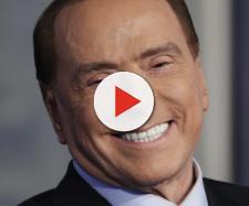 Berlusconi, piccante fuorionda da Nicola Porro: 'Me ne facevo sei per notte'