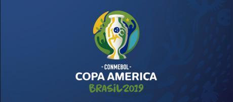 46ª edizione della Copa América