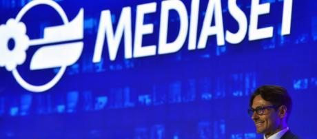 Casting per un programma Tv di Mediaset e un servizio pubblicitario per abiti da sposa