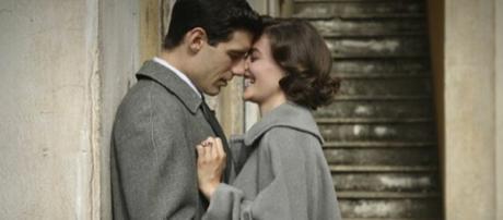 Il Paradiso delle signore, nuovi episodi: Nicoletta potrebbe tornare con Riccardo