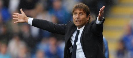 Inter, Antonio Conte si avvicina alla panchina del club nerazzurro