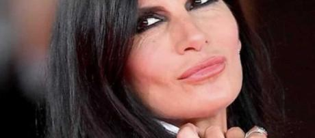 Nel caso Pamela Prati Federica Benincà parla dei figli in affidamento.