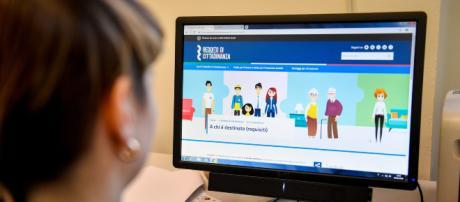 Reddito di Cittadinanza: dal 24 giugno via alla fase dei programmi personalizzati.