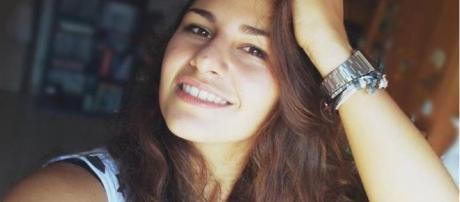 Roma, 'Volevo solo fermare papà, stringeva mamma per il collo': il racconto di Deborah Sciacquatori