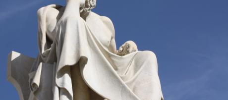 Socrates - latest news, breaking stories and comment - The Independent - independent.co.uk