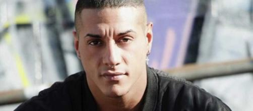 Francesco Chiofalo confessa: 'La vista mi continua a calare in maniera vertiginosa'