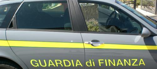 Guardia di Finanza scova badanti e colf che evadono il Fisco Italiano.