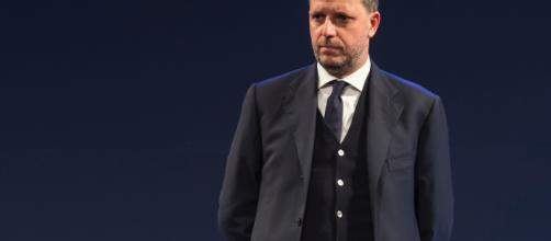 Juventus: Paratici pensa a nome come Inzaghi e Mihajlovic.