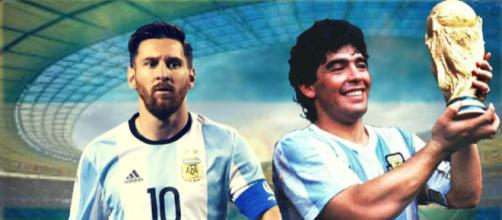 I gol più belli della storia del calcio: classifica e
