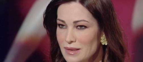 Manuela Arcuri attacca la manager di Pamela Prati a Storie Italiane