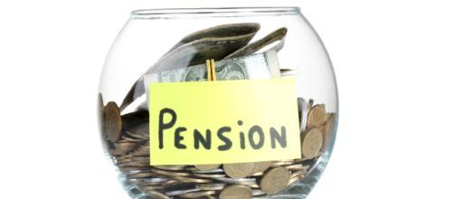 Pensioni, giugno il mese del doppio taglio di assegno.