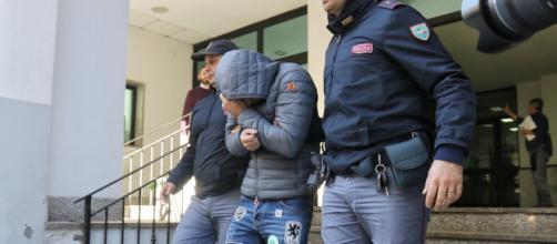 Reggio Calabria, rapina a mano armata in un noto supermercato