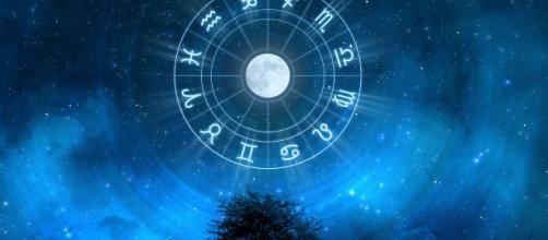 signe-zodiaque-astrologique | Messages Célestes - messagescelestes.ca