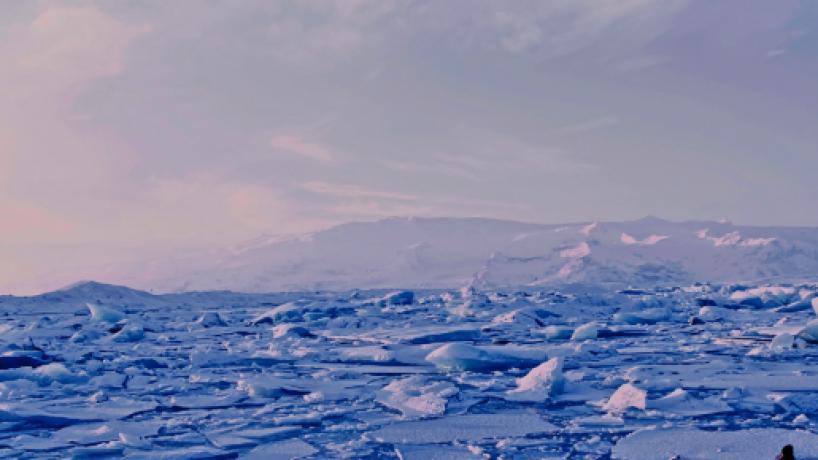 Réchauffement climatique : l'augmentation du CO2 validée par la science